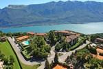 Отель Hotel Pineta Campi