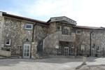 Апартаменты Villa Spas