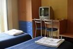 Отель Dependance & Studios Il Gabbiano
