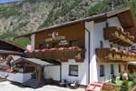Гостевой дом Garni Ötztal