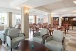 Отель Delfin Mar
