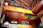 Гостевой дом Homonomad Guesthouse