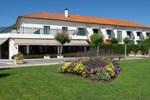 Отель Logis des Pins