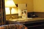 Отель Posthaus Hotel Residenz