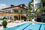 Апартаменты Villa Sonata
