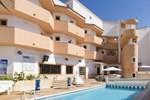 Апартаменты Apartamentos Squash Ibiza Center