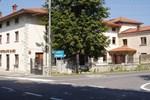 Отель L'Angolo Dei Ciliegi