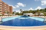 Gran Solare Lençóis Resort