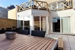 Мини-отель B&B Villa Verde