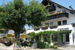 Гостевой дом Gasthof Dorfkrug