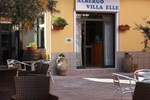 Отель Hotel Villa Elle