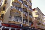 Отель Kleopatra Develi Hotel