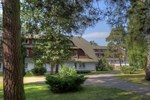 Seetel Hotel- & Ferienanlage Waldhof