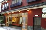Отель Nishikiro