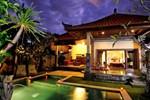 Вилла Bali Aroma Exclusive Villas