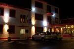 Отель Hotel Due Ragni