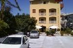 Отель Hotel Eliseo