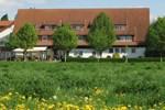Отель Apartments & Hotel Kurpfalzhof