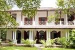 Отель Pooja Kanda