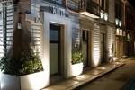 Мини-отель White B&B