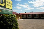 Отель Daydream Motel