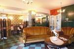Отель Gondola Hotel