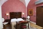 Отель Hotel Carmine