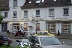 Отель Hessischer Hof