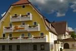 Отель Hotel & Restaurant Sonne