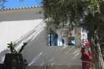 Апартаменты Villa Fiorita