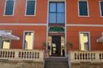 Отель Locanda Del Vecchio Gelso