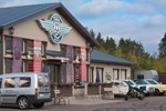 Отель Motel Road 66