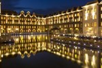 Huis Ten Bosch Hotel Europe