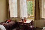 Хостел Hostel Lux