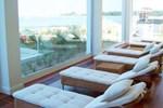 Отель Grand Hotel Seeschlösschen SPA & Golf Resort