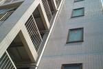 City Inn Nishi Tanabe