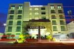 Отель Hotel La Venta Inn Villahermosa