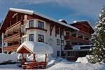 Königshof Hotel Resort ****S