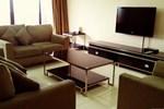 KK-SUITES Residence @ Marina Court Resort Condominium