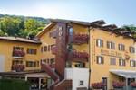 Hotel Ristorante Alla Nave