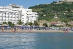 Отель Hotel Abruzzo Marina