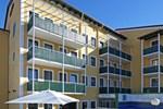 Отель Hotel INNSENTO