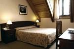 Отель Romanic