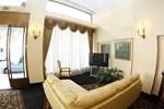 Отель Hotel Colonna