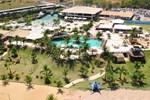 Отель Prive Boulevard Suite Hotel