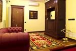 Гостевой дом Quality Comfort