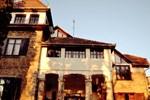 Гостевой дом Villa Castelul Maria