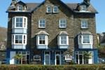 Гостевой дом Brathay Lodge