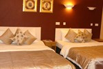 Baylis House Hotel - Heathrow