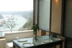 Отель Hotel Ganesha Inn